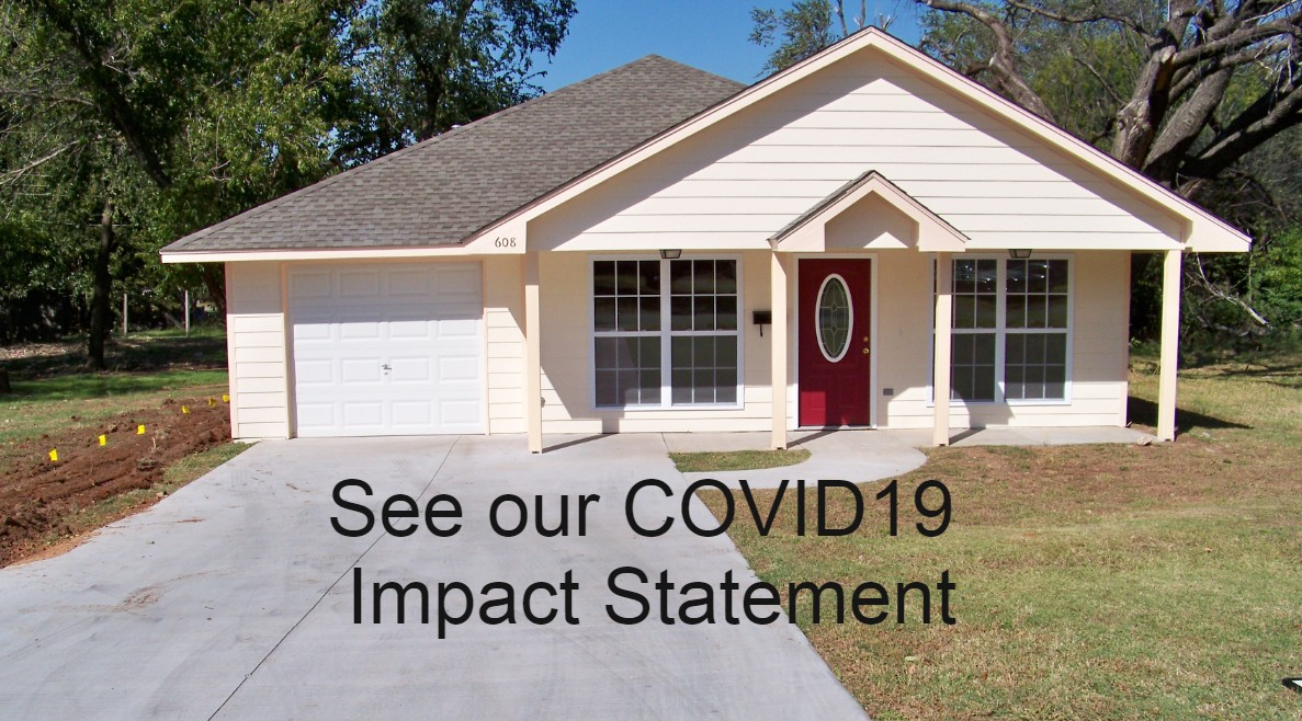 Coronavirus Disease 2019 COVID 19 Impact Neighborhood